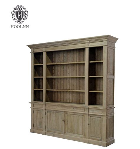 country style bookshelves antique country style solid wood bookcase p1803 240 buy country style bookcase