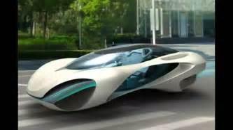 10 cars future concept 2016 2017 autosfan