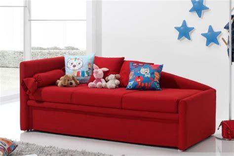 venta sofas madrid sofa cama madrid venta sofa cama madrid barato italiano