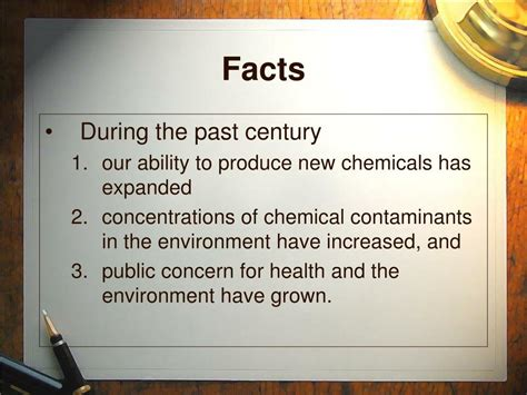 ppt environmental health and toxicology powerpoint presentation id 252990
