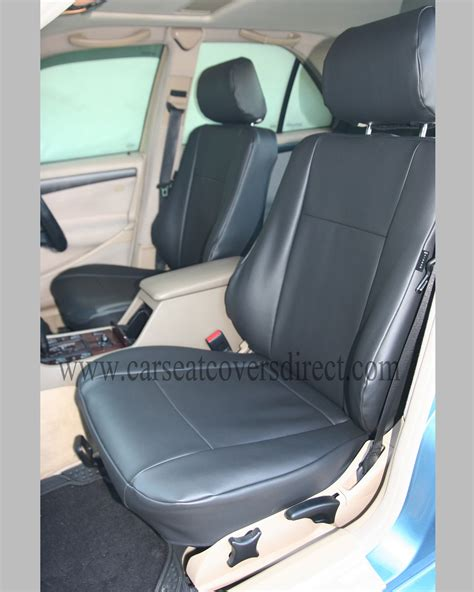 mercedes seat covers search results for mercedes car seat covers direct