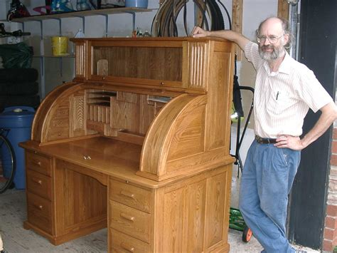 best woodworking schools in the world woodwork furniture tools or energy tools shed