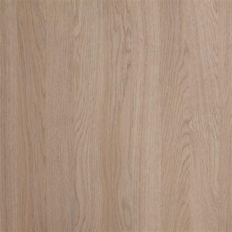 Tamashi Effect Impact Beige Asia wood grains beige oak