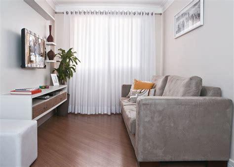 decorar parede da sala barato dicas de como decorar a sala gastando pouco
