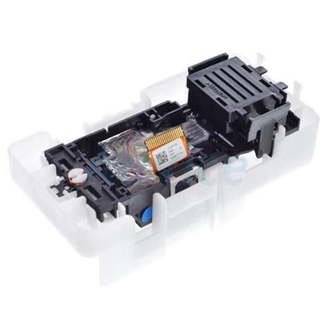 Printhead Printer Dcp J125 g蛛owica print dcp j125 dcp j315w dcp j515w dcp j715w mfc j220 lk3211001 lk7133001