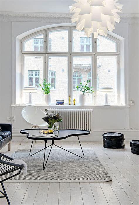luxury homes interior design inspiration