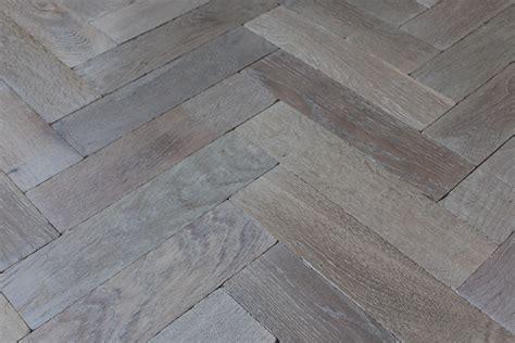 Western Wholesale Flooring by 28 Western Wholesale Flooring Bedroom Western