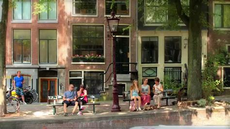 the bench com the fault in our stars the bench amsterdam youtube