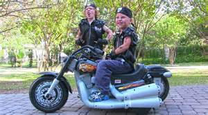 Home Design Mac Gratuit harley davidson bikes best images collections hd for