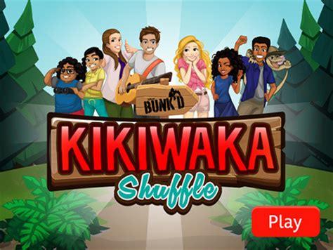 All Games Disney Channel | all games disney channel