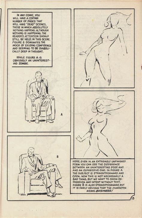 lettering comics tutorial 61 best ideas about t manga comics on pinterest