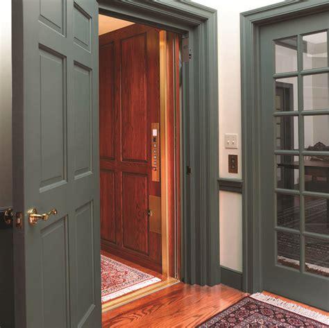 house elevator 78 images about secret doors on pinterest hidden