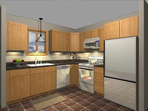 kitchen cabinet prices universalkitchencabinets photo