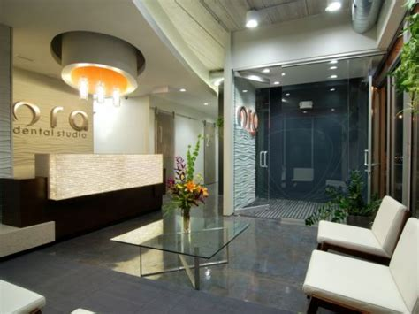 o2 waiting room modern dental office dental office design receptions a hotel and offices