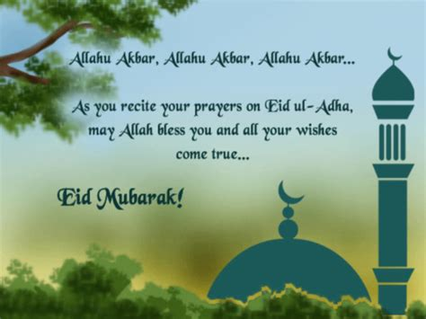 eid ul adha wishes wallpaper impfashion all news about