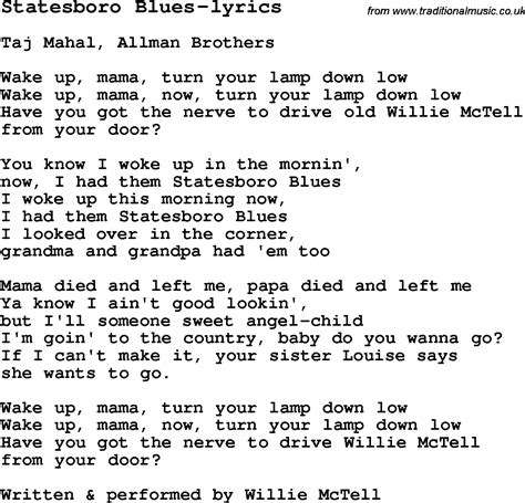 blues lyrics blue song 28 images rocket to the moon baby blue
