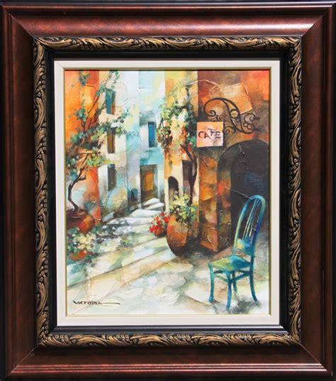 Sale Anova Original By Bungas