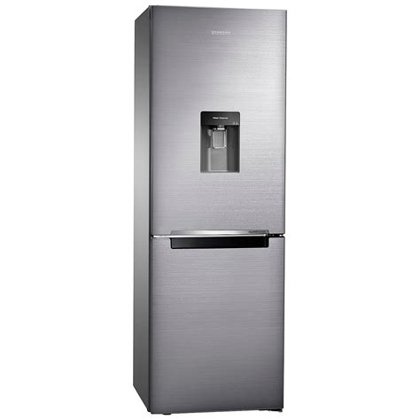 Water Dispenser Fridge Freezer small fridge freezer with dispenser whirlpool 245cu