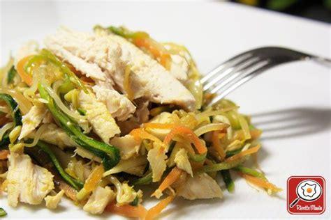 come cucinare le verdure al vapore una dieta di verdure al vapore come cucinare le verdure