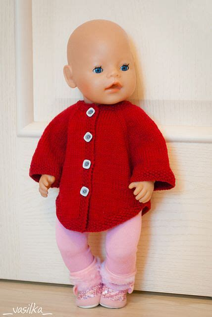 Baby Born Wardrobe For Dolls by 1000 Images About Baby Born Doll Clothes On