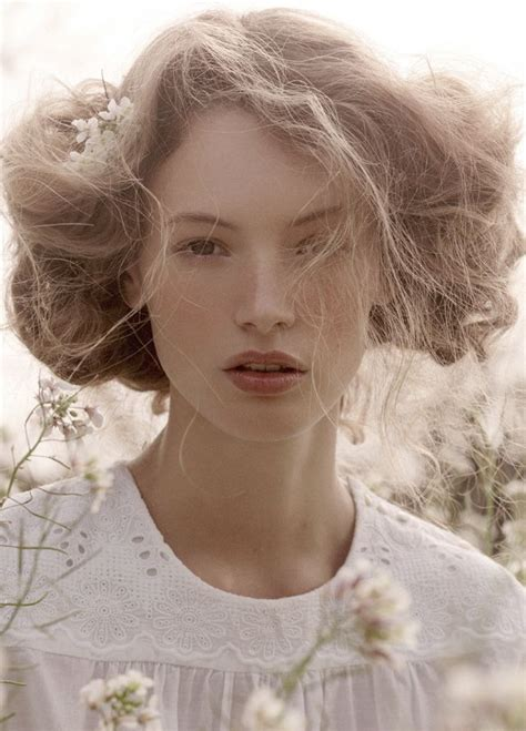 old fashioned hairstyles for long hair 130 best fashion photography images on pinterest