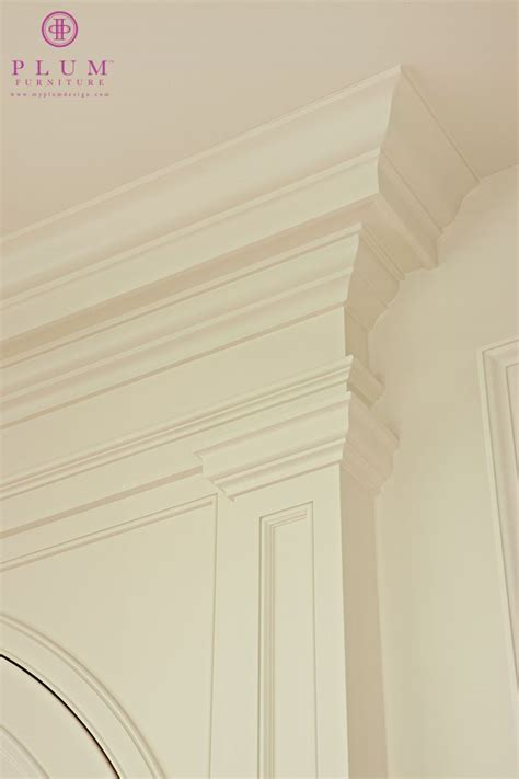 design inspiration group inc architectural details by colleen mcgill of mcgill design