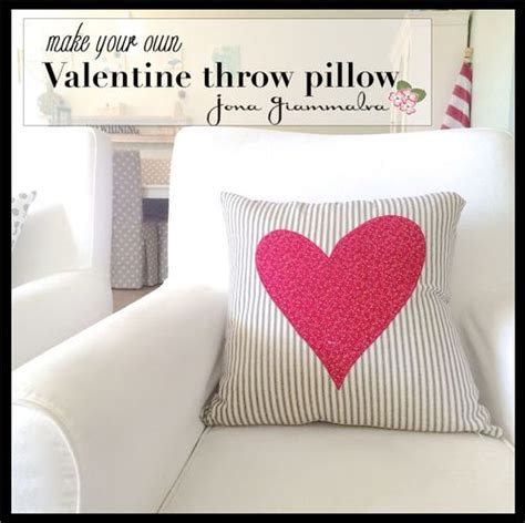 How Much Do Pillows Cost At Walmart by Stop Staring And Start Sewing Free Patterns And Tutorials