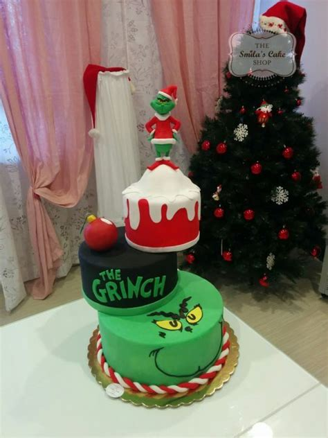 1000 ideas about whoville on grinch 1000 ideas about grinch cake on