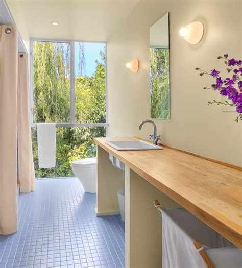 ballard designs ta this look shed built bath in seattle remodelista