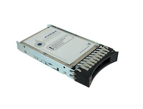 Hardisk Eksternal Fujitsu jual disk ibm 1tb 2 5in sff hs 7 2k 6gbps nl sata hdd 81y9730 murah