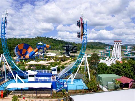 theme park deals gold coast gold coast theme parks discounts travel autos post