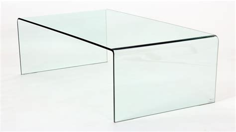 glass table l clear glass table l clear glass table l clara beige and