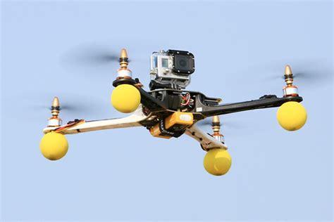 Drone Untuk Gopro 5 drones terbaik untuk gopro ardha s