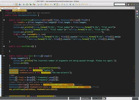 java ui themes java installed moonrise ui theme now having snips of