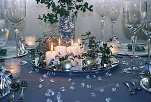 dekoration weihnachten dekoration f 252 r glitzernde weihnachten
