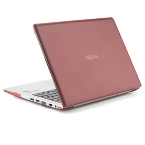 Notebook Acer X200ca ipearl inc for laptop products