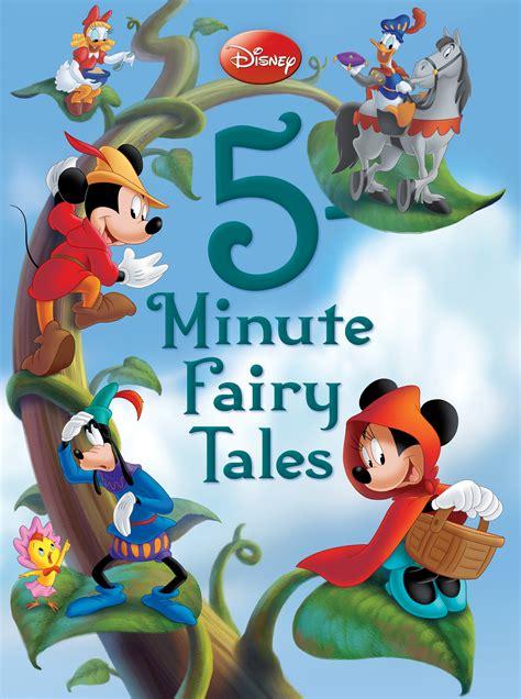 5 minute stories 5 minute stories disney 5 minute tales disney books disney