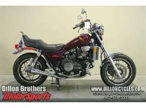1982 Honda Magna 750 1982 Honda Vf750c V45 Magna 750 For Sale On 2040 Motos