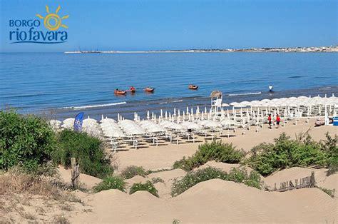 casa vacanza ragusa casa vacanza mare sicilia ispica ragusa all interno