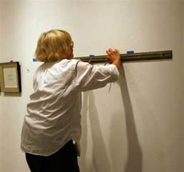 How To Hang A Picture On The Wall by Best Picture Hanging Tips How To Hang Pictures Amp Artwork