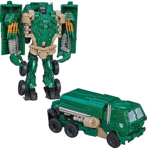 transformers 4 autobot hound transformers 4 hasbro autobot hound 1 step s 40 00 en
