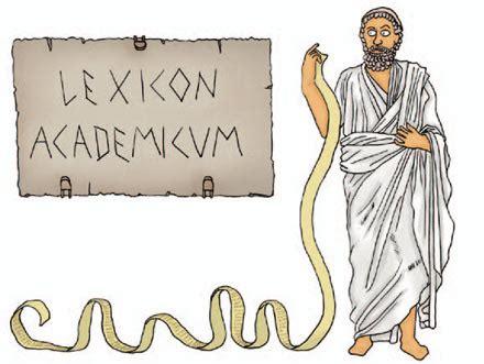 le latin le latin est il bien mort