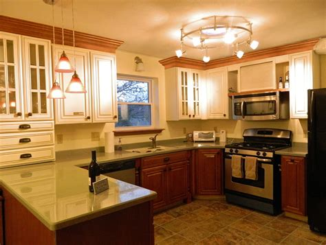 kitchen cabinet painting cost calculator kitchen cabinet estimator lowes home design ideas