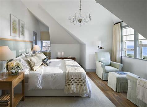 schlafzimmer dachgeschoss house master bedrooms www pixshark images