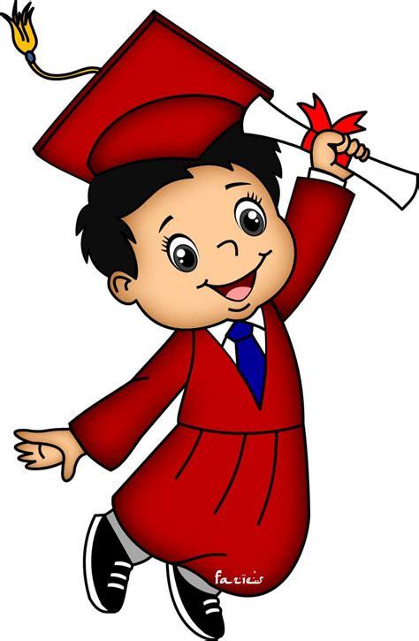 imagenes niños graduados preescolar resultado de imagen para graduacion preescolar png