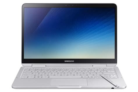 Samsung Laptop Upgrade Your Digital Lifestyle With The New Samsung Notebook 9 Pen And Notebook 9 2018