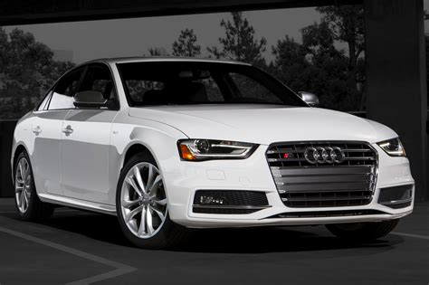 2017 audi maintenance schedule 2017 2018 best cars reviews