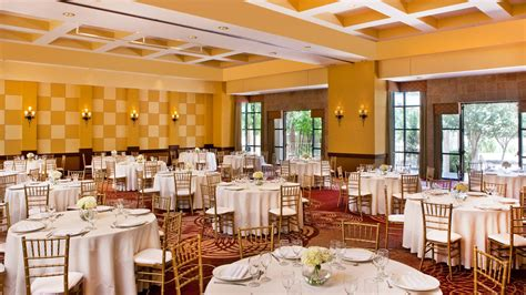 Wedding Venues by Wedding Venues In Sheraton Crescent Hotel