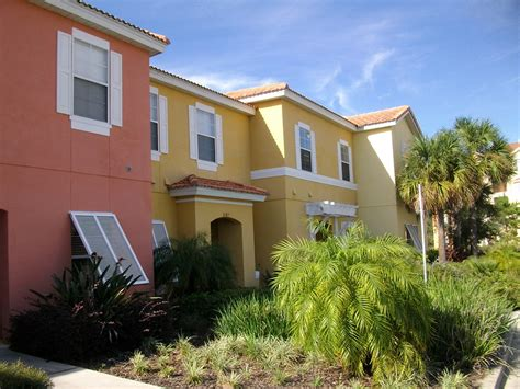 encantada resort orlando vacation home rentals near