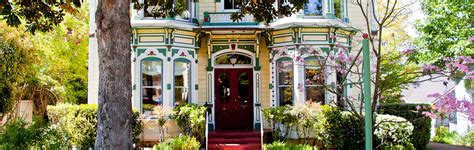 Mccall House Ashland by Oregon Shakespeare Festival The Mccall House